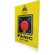 Wireless Panic Button