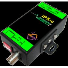 ipX-C